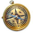 Compass Rose image